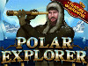 Polar Explorer Slot Machine