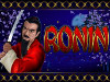 Ronin Slot Machine