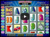 Big Shot Slot Machine